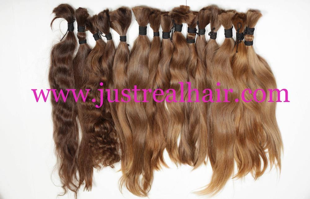 Just Real Hair Blog Justrealhair Page 2